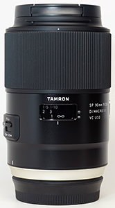 tamron_90mm_macro_upright.JPG