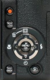fuji_hs10_controls_back_2.jpg