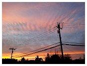 2005-01-05 21.58.48.jpg