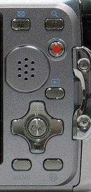 olympus_6020_controls_back.jpg