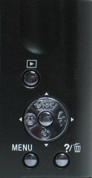 sony_h70_controls.jpg