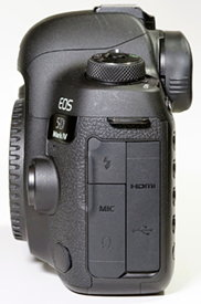 canon_eos_5d-mark4_side_left.JPG