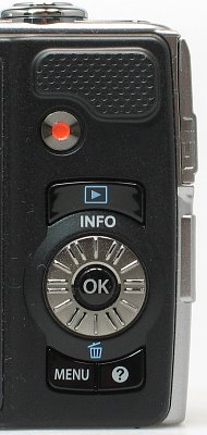 olympus_SZ-10_controls_back.jpg