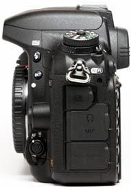 Nikon_D750_side_left.JPG