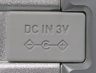 Concord 5345z