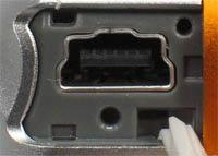 Canon PowerShot SD1200 IS