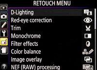 nikon_d7100_play_retouch_menu.JPG