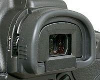 Canon EOS-1Ds Pro SLR. Photos are (c) 2002 Steve's Digicams