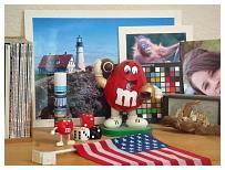 http://www.steves-digicams.com/camera-reviews/olympus/stylus-tough-8010/P5190064.JPG