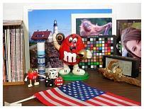 http://www.steves-digicams.com/camera-reviews/olympus/sp-800-uz/P8260037.JPG