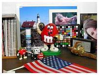 http://www.steves-digicams.com/camera-reviews/olympus/sp-800-uz/P8260045.JPG