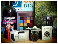 http://www.steves-digicams.com/camera-reviews/olympus/om-d-e-m10/P1010140.JPG