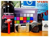 http://www.steves-digicams.com/camera-reviews/panasonic/lumix-dmc-gh4/P1160017.JPG