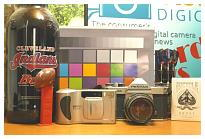 http://www.steves-digicams.com/camera-reviews/panasonic/lumix-dmc-fz1000/P7240228.JPG