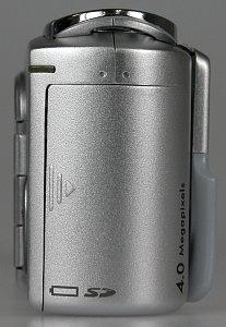 HP PhotoSmart M22