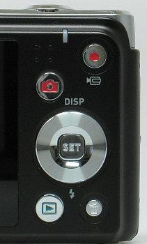 casio_ex-h5_back_controls.jpg