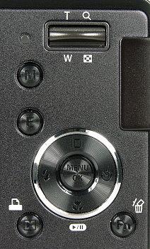Samsung L77