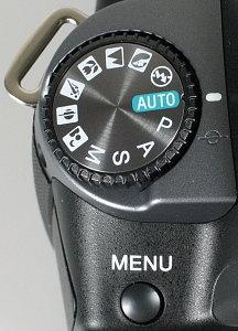 sony_a330_mode_dial.jpg
