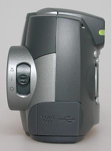 Kodak DX3500