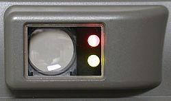 Olympus C-3030