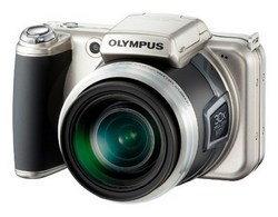 Thumbnail image for sp-800uz.jpg
