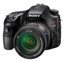 sony_SLT-A65_wSAL1680Z_550.jpg