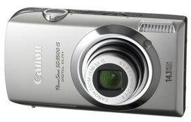 canon_sd3500is_silver_550.jpg