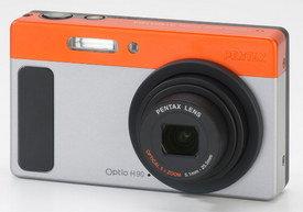 pentax_h90_silver_orange_550.jpg