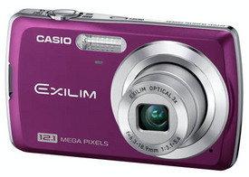 casio_z35_450_purple.jpg