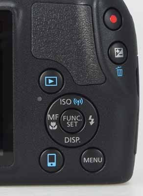 Canon_Powershot_SX530HS-back-controls.jpg