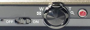 panisonic_fs25_controls_top.jpg