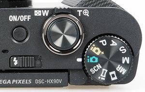sony_hx90_controls_top.JPG