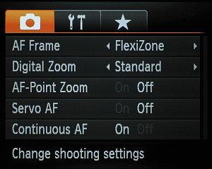 canon_sx40hs_rec_program_menu.jpg