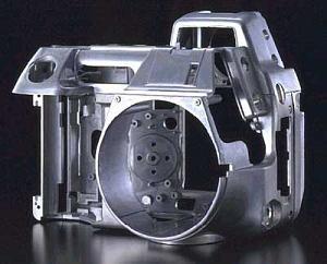 Olympus Camedia E-20N, photo (c) 2001 Olympus