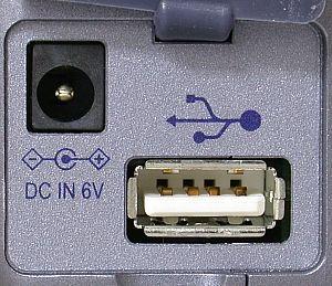 SiPix SP-1300