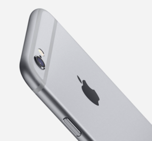 Thumbnail image for Apple_iPhone_6S_iSight.png