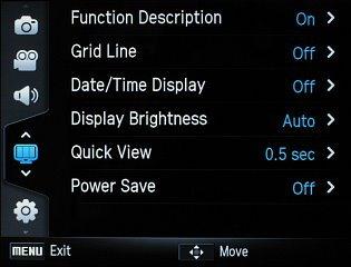 samsung_wb750_rec_display_menu.jpg