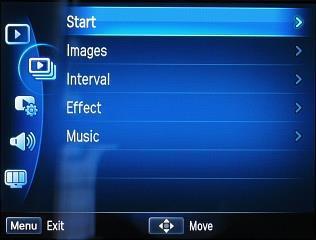 samsung_tl500_play_slideshow_menu.JPG