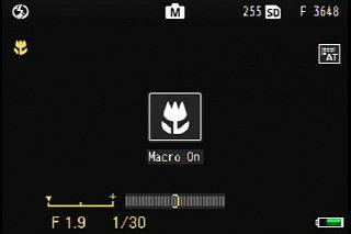 ricoh_gr3_rec_macro.jpg
