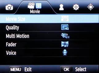 samsung_nx1000_rec_movie_menu.JPG