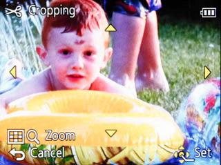 panasonic_zs15_play_cropping.JPG