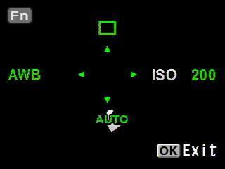 Pentax *ist DS Digital SLR