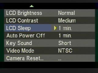 Sigma SD9 SLR