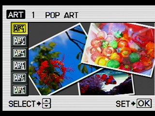 http://www.steves-digicams.com/2009_reviews/olympus_ep1/olympus_ep1_rec_art_modes.jpg