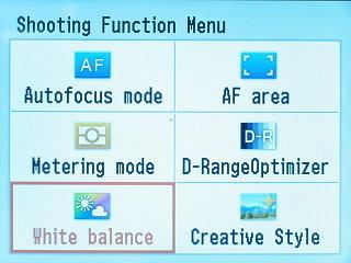 sony_a330_rec_fn_menu.jpg