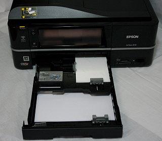 epson_artisan_810_paper_tray.jpg