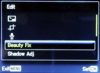 Olympus Tough TG-810 menu playback edit-beauty fix.jpg