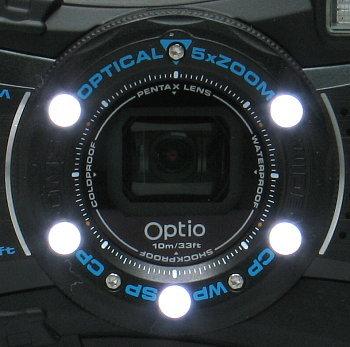 pentax_WG-1_lens_macro_LEDs.jpg