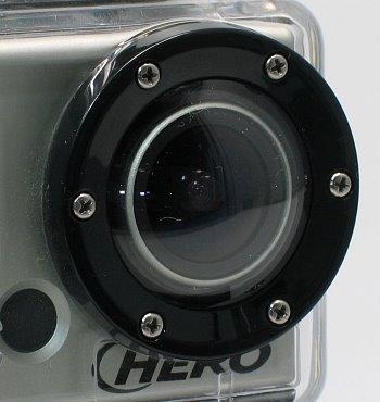 GoPro_Hero_case_lens.jpg