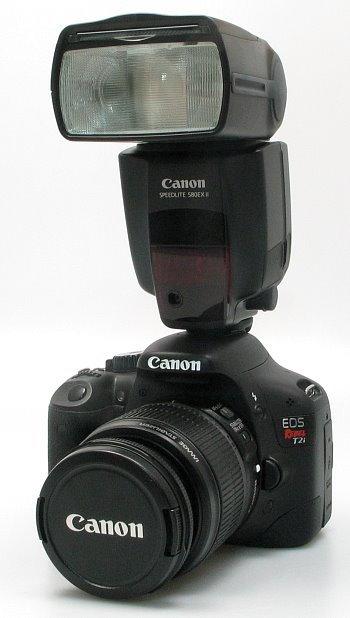 canon_t2i_580ex2.jpg